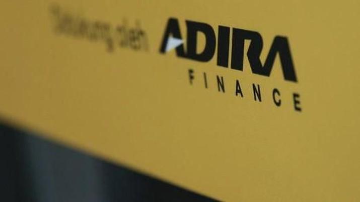 PT Adira Dinamika Multi Finance Tbk (ADMF) akan menerbitkan surat utang senilai total Rp 832 miliar.