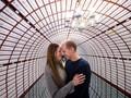 Studi Sebut Tak Ada Jatuh Cinta pada Pandangan Pertama