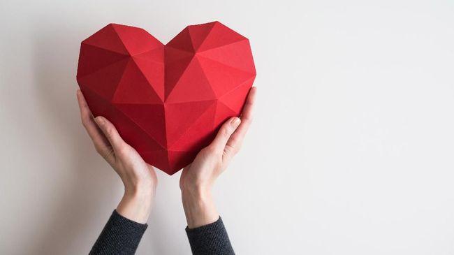 'Gombalan' dan 'Curhatan' Netizen di Hari Valentine