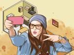 Tiga Hobi Milenial Ini Bisa Jadi Ladang Penghasilan