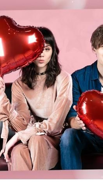10 Brand dan Situs Belanja yang Diskon Hingga 80% di Hari Valentine 1