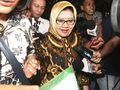 Ditangkap KPK, Bupati Subang Diduga Terima Suap Perizinan