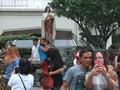 VIDEO: Momen Misa Rabu Abu di Hari Valentine di Filipina