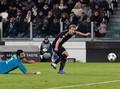 Rekor-Rekor Harry Kane Usai Taklukkan Gianluigi Buffon