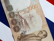 Menguak Layanan Mewah Miliuner Thailand Selama Corona