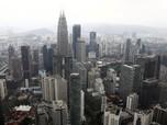 PDB Malaysia Melemah ke 4,3% di 2019, Kenapa?
