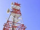 Perang Tarif akan Merugikan Industri Telekomunikasi