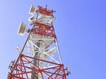 Resmi! Telkomsel & Smarfren Menang Lelang Frekuensi 5G