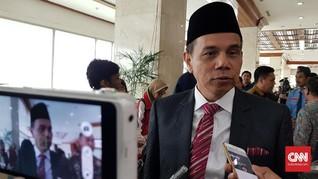 Cegah Korupsi, Demokrat Gandeng KPK untuk Bekali Caleg 2019
