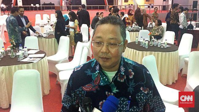 BDO Indonesia: Tujuh Perusahaan akan IPO pada 2018