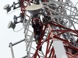 Sektor Telekomunikasi Tumbuh, Emiten Menara Ketiban Untung