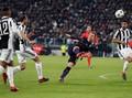 Tujuh Catatan Penting Jelang Spurs vs Juventus