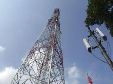 Harga IPO Gihon Telekomunikasi Rp 1.100-Rp 1.300 per Saham