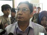 Ketua Fraksi PDIP Bungkam    Disinggung Jadi Wakil Ketua DPR
