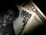 AS-Korut Kemungkinan Batal Bertemu, Investor Buru Yen