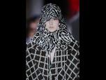 Indonesia Perlu Belajar dari Turki Soal Dagang Busana Muslim