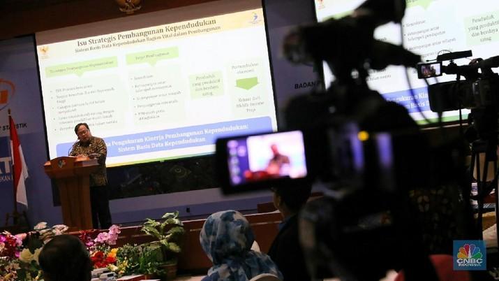 Kementerian Perencanaan Pembangunan Nasional (PPN) mengungkapkan dana untuk melakukan studi pemindahan Ibu Kota mencapai Rp 40 miliar.