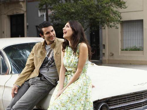 10 Tipe Pilih Pasangan yang Bisa Menggambarkan Kepribadian Kamu  1