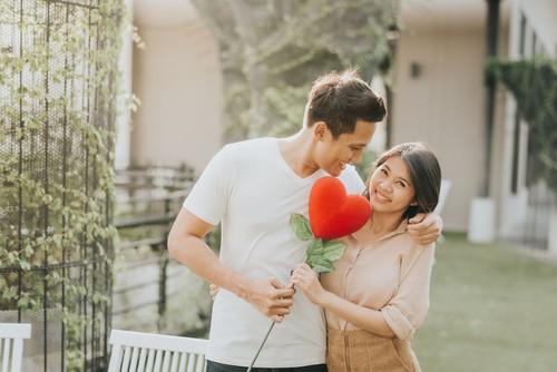 Inilah Pasangan yang Paling Cocok & Tidak untuk Zodiak Capricorn