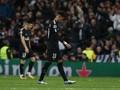 'Neymar Tak Akan Lolos dari Bayang-Bayang Messi'