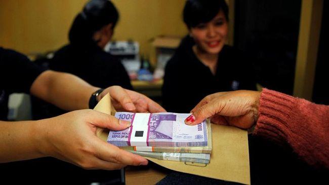 CFIN Clipan Finance Buka Suara Soal Ulah Oknum Debt Collector!