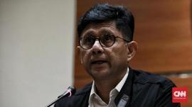 Lahan Suap Kuota Impor, KPK Sentil Kementerian Tidak Sinkron