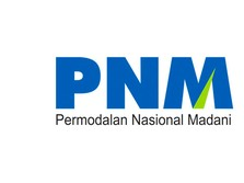 PNM Bakal Disuntuk Rp 1 T, Janji 2 Minggu Diguyur ke UKM