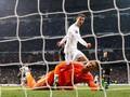 Xavi Nilai Real Madrid Menang Beruntung Lawan PSG