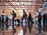 Bandara Baru Siap Dibangun di Bali Utara