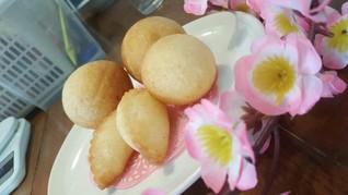 Resep Kue Ketan 'Puluhan Tahun' Khas Imlek