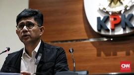 KPK Bantu Siti Nurbaya Eksekusi Lahan DL Sitorus