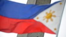 Kuwait Usir Duta Besar Filipina dalam Seminggu