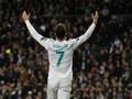Ronaldo Cetak 10 Gol dari 6 Laga