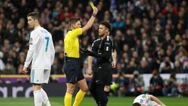 'Neymar Hanya Monster, Tak Layak Disamakan Messi dan Ronaldo'
