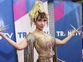 Netizen soal Roro Fitria: 'Tajir' hingga Isu Nyi Roro Kidul