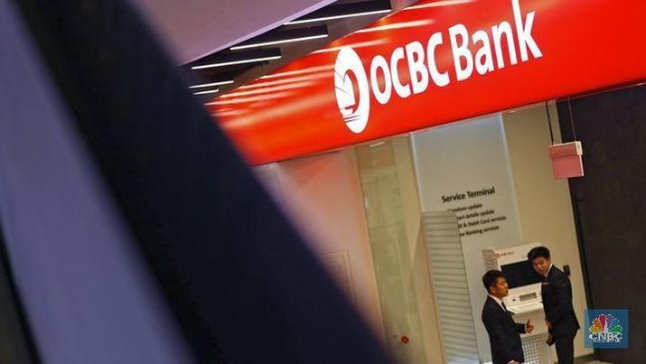 Beri Remunerasi Karyawan, OCBC NISP Buy Back Saham
