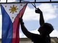 Lagi, Walikota Filipina Ditembak Mati Akibat Terkait Narkoba