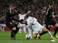 Prediksi Paris Saint-Germain vs Real Madrid