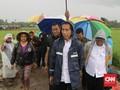 Kemenkeu Sebar Ide Kelola Dana Desa ke 71 Daerah