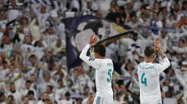 'Real Madrid Tak Boleh Diremehkan'