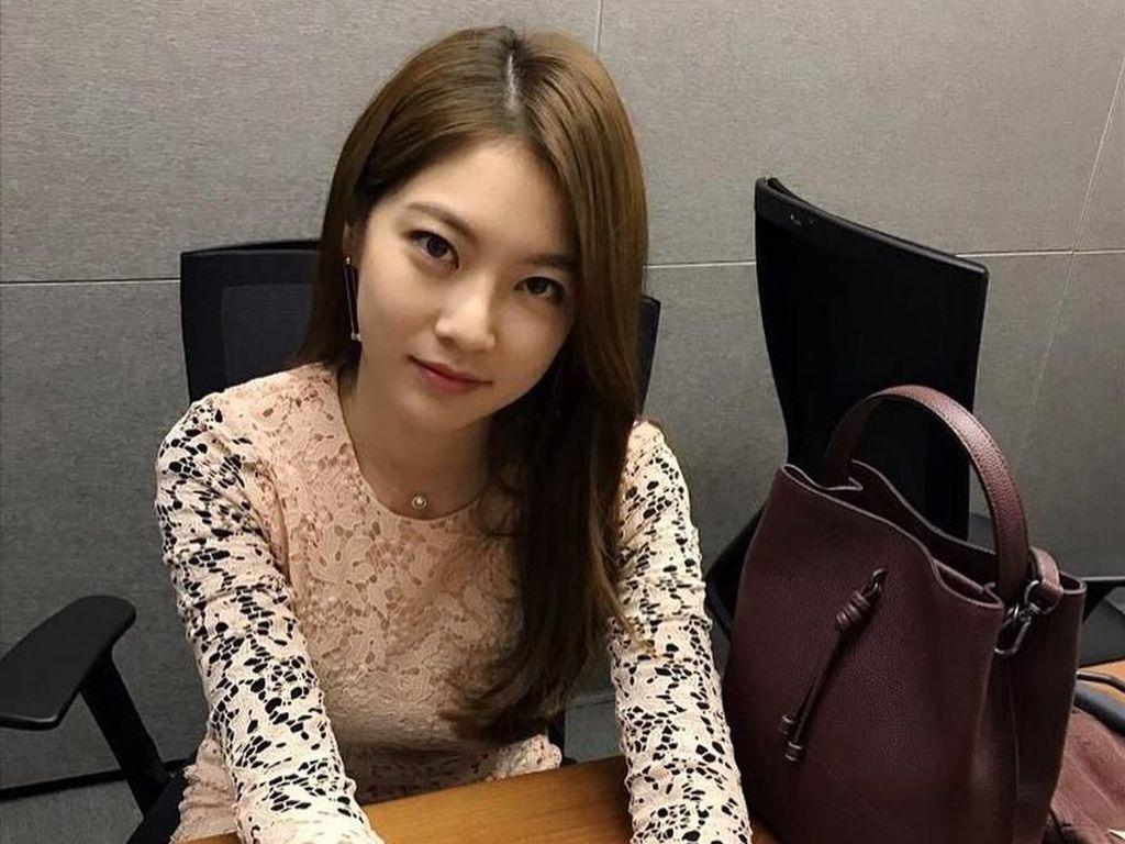 Cari Inspirasi Model Tas? Ini 5 Opsinya yang Tren Pasca Dipakai Artis Korea