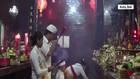 Perayaan Imlek di Pulau Dewata