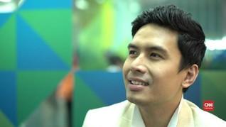 VIDEO: Kala Christian Bautista Pilih Duterte ketimbang Trump