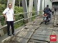 Dua Hari Usai Dilantik, Pjs Wali Kota Pagar Alam Meninggal
