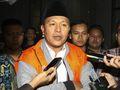 PKS Tetap Dukung Tersangka KPK Mustafa di Pilkada Lampung