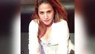 Anak Ratu Dangdut Elvy Sukaesih Ditangkap Terkait Narkotik