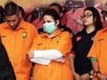 Elvy Sukaesih Diperiksa Pekan Depan untuk Kasus Sabu Dhawiya