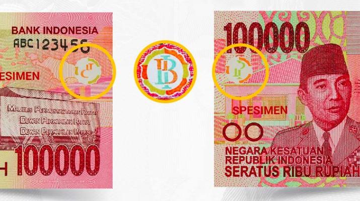 Virus corona diramal membawa keuntungan untuk Indonesia
