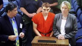 'Ramalan' Penembakan Sekolah di Florida yang Diacuhkan FBI