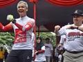 <i>Live Streaming</i> Debat Perdana Pilgub Jawa Tengah